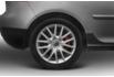 2009 Volkswagen GTI  Franklin TN