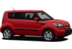 2011 Kia Soul Plus Franklin TN