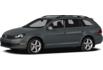 2012 Volkswagen Jetta SportWagen 2.0L TDI Franklin TN