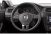 2013 Volkswagen Jetta TDI Franklin TN