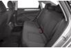 2013 Volkswagen Passat TDI SEL Premium Franklin TN