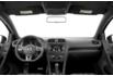 2013 Volkswagen GTI  Franklin TN