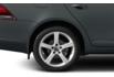 2013 Volkswagen Jetta SportWagen 2.0L TDI Franklin TN