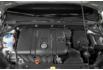 2014 Volkswagen Jetta 2.0L TDI Franklin TN