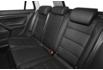 2014 Volkswagen Jetta SportWagen 2.0L TDI Franklin TN