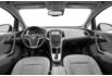 2016 Buick Verano Base Franklin TN