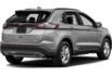 2015 Ford Edge Titanium Franklin TN