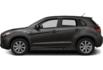 2015 Mitsubishi Outlander Sport SE Franklin TN