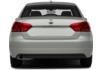 2015 Volkswagen Passat TDI SE Franklin TN