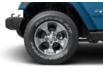 2014 Jeep Wrangler Unlimited Sahara Franklin TN