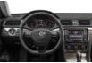 2019 Volkswagen Passat 2.0T Wolfsburg Franklin TN