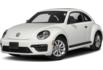 2019 Volkswagen Beetle 2.0T S Franklin TN