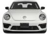 2017 Volkswagen Beetle 1.8T SE Franklin TN