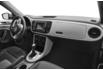 2019 Volkswagen Beetle Convertible 2.0T S Franklin TN