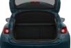 2018 Mazda Mazda3 Touring Franklin TN
