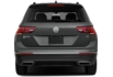 2019 Volkswagen Tiguan S with 4MOTION® Franklin TN