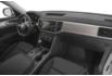 2019 Volkswagen Atlas 2.0T SE Franklin TN