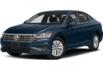2019 Volkswagen Jetta SEL Premium Franklin TN