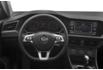 2019 Volkswagen Jetta 1.4T SE Franklin TN