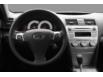 2010 Toyota Camry 4dr Sdn I4 Auto LE (Natl) Providence RI