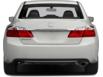 2015 Honda Accord Sedan 4dr I4 CVT LX Providence RI