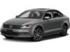 2017 Volkswagen Jetta 1.4T S Auto Providence RI