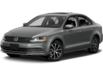 2016 Volkswagen Jetta Sedan 4dr Man 1.4T S w/Technology Providence RI