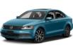 2016 Volkswagen Jetta Sedan 4dr Man 1.4T S Providence RI