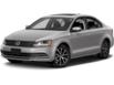 2015 Volkswagen Jetta Sedan 4dr Auto 1.8T SE PZEV Providence RI