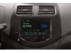 2014 Chevrolet Spark 5dr HB CVT LS Providence RI