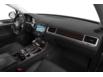 2017 Volkswagen Touareg V6 Wolfsburg Edition Providence RI
