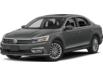 2016 Volkswagen Passat 4dr Sdn 1.8T Auto S PZEV Providence RI