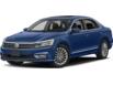 2016 Volkswagen Passat 4dr Sdn 1.8T Auto SE PZEV Providence RI