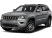 2017 Jeep Grand Cherokee Limited 4x4 Providence RI