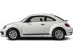 2019 Volkswagen Beetle S Providence RI