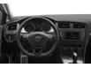 2017 Volkswagen Golf Alltrack 1.8T SE DSG Providence RI