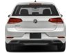 2019 Volkswagen Golf SE Providence RI