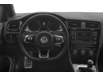 2019 Volkswagen Golf GTI S Providence RI