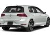 2019 Volkswagen Golf R  Providence RI