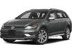2019 Volkswagen Golf Alltrack SE Providence RI