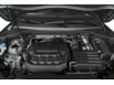 2019 Volkswagen Tiguan S Providence RI