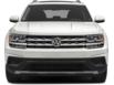 2019 Volkswagen Atlas 3.6L V6 S Providence RI