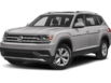 2019 Volkswagen Atlas 3.6L V6 SE Providence RI