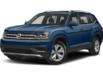 2019 Volkswagen Atlas 3.6L V6 SEL Premium Providence RI