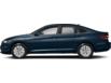 2019 Volkswagen Jetta S Providence RI