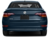 2019 Volkswagen Jetta SEL Providence RI