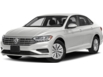 2019 Volkswagen Jetta SE Providence RI