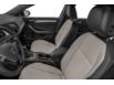 2019 Volkswagen Jetta R-Line Providence RI