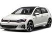 2019 Volkswagen Golf GTI SE Providence RI