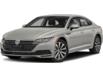 2019 Volkswagen Arteon SE Providence RI